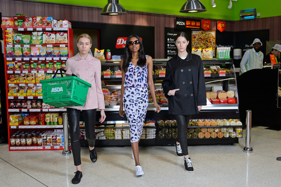 asda-supermarket-fashion-show