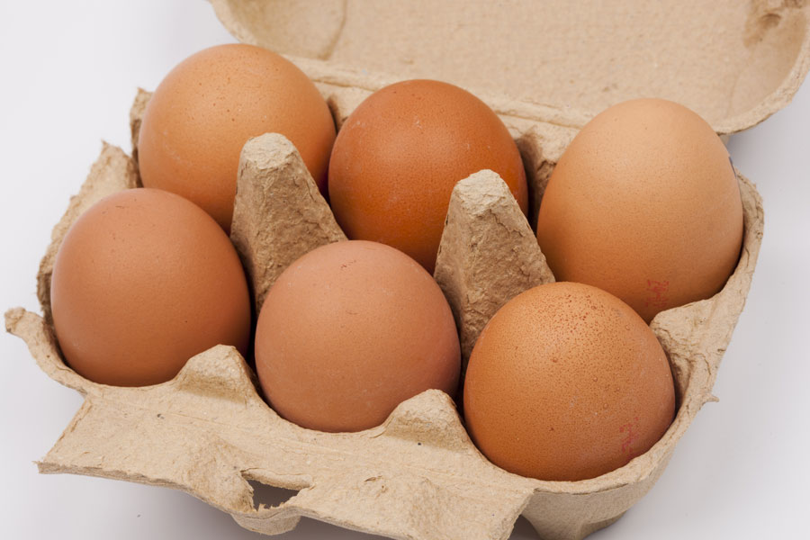 Box-of-Eggs