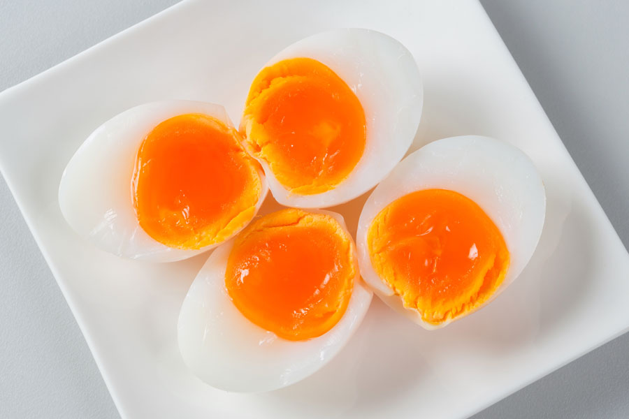 Medium-Boiled-Eggs