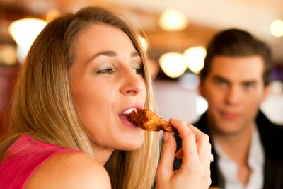 foods-to-avoid-on-first-date