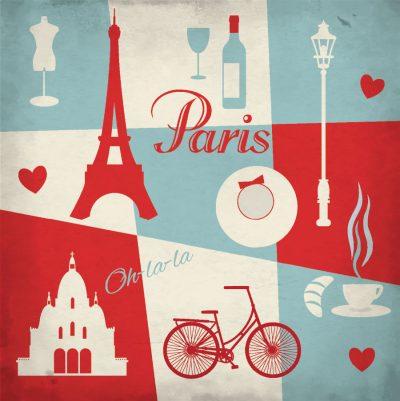 paris-valentines-poster
