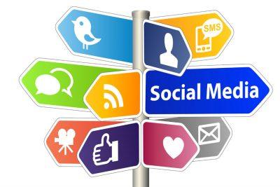social.media_.sign_.post_
