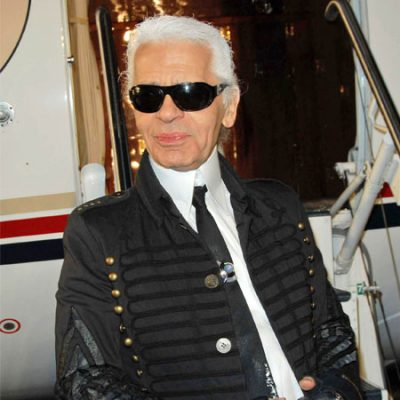 Karl-Lagerfeld-by-chanel-plane