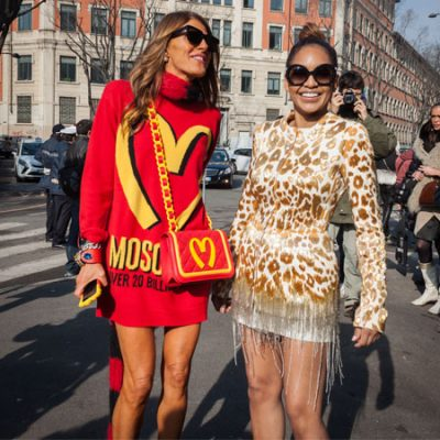 McDonald's-inspired-Moschino-at-Milan-Fashion-Week