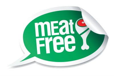 Meat-Free