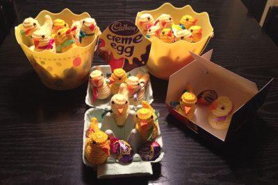 Creme-Egg-Easter-Chicks