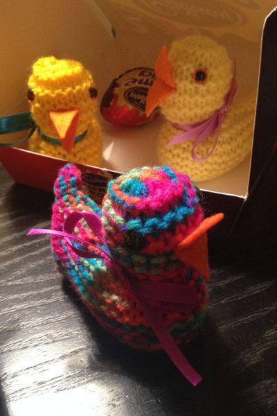 Multi-Coloured-Cadbury-Chick