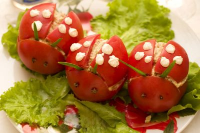 Stuffed-fun-Tomatoes