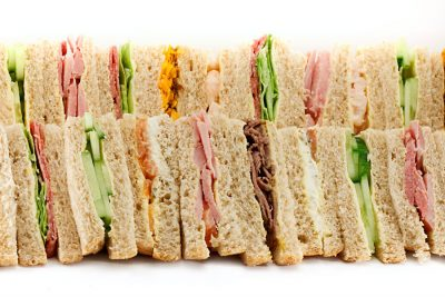 Selection-of-Sandwiches