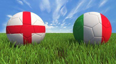 England-vs-Italy