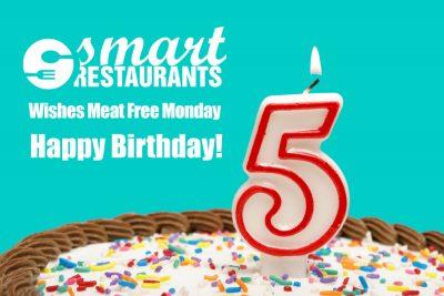 Happy-Birthday-Meat-Free-Monday