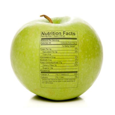 Apple-Nutritional-Stamp