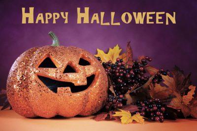 Pumpkin-Happy-Halloween.jpg