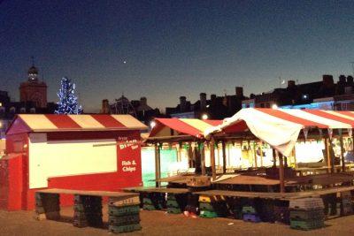 Northampton-Market-Christmas-2014