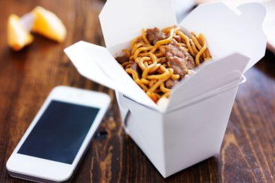 Smart-Restaurants-App-Ordering