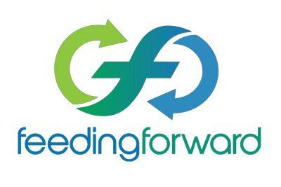 Feeding-Forward