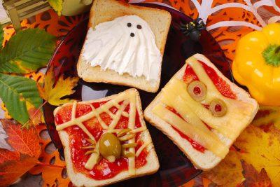 Halloween-Spooky-Sandwiches