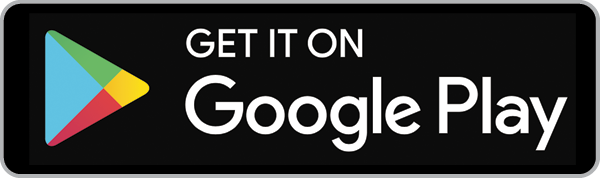 get-google-play-logo