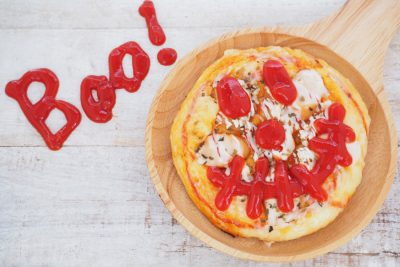 Smart-Restaurants-Boo-Pizza