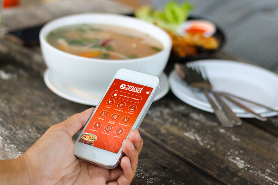 Chinese-Smart-Editions-App
