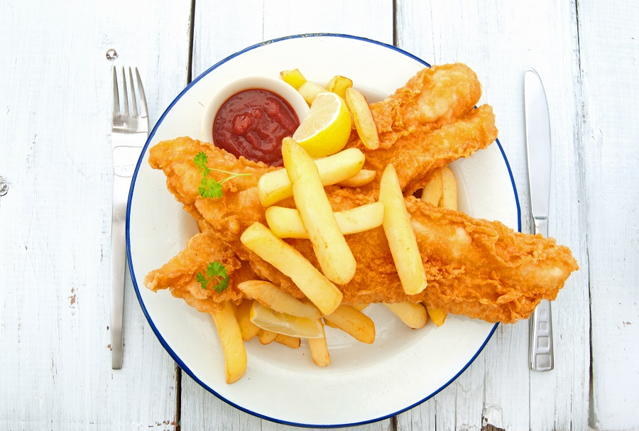 British-Fish-and-Chips