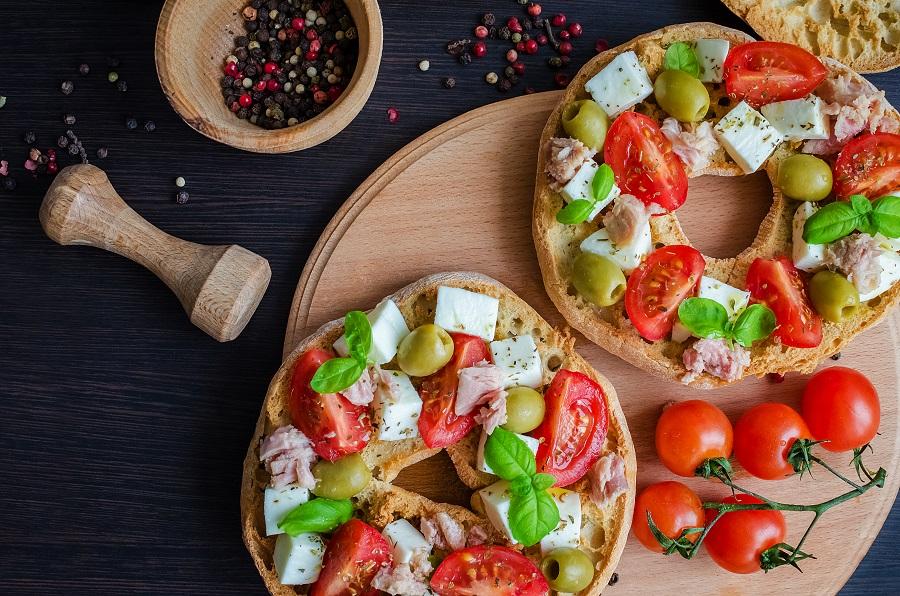 Healthy-Meals