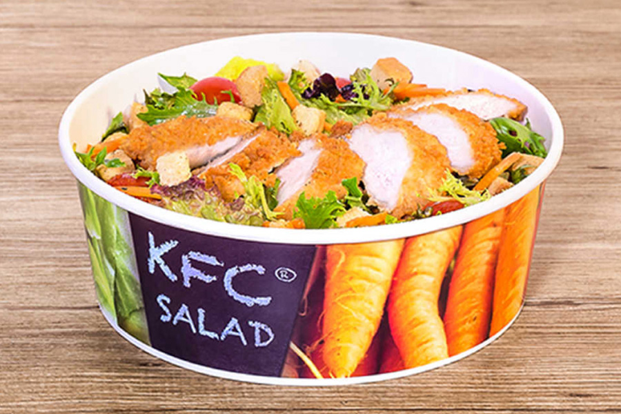 KFC-Original-Chicken-Salad
