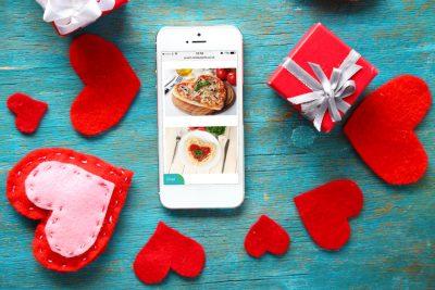 Smart-Restaurants-Valentines-2017