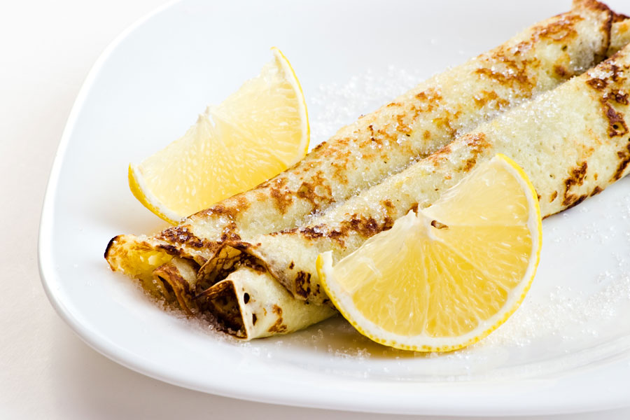 british-pancake-lemon-sugar