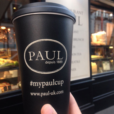 PAUL-Reusuable-Cup