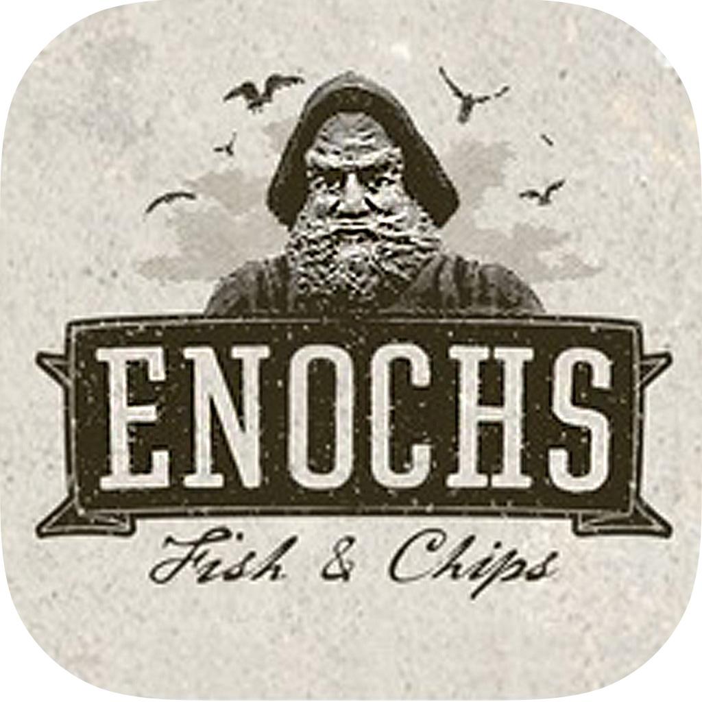 Enochs-SR-app-icon