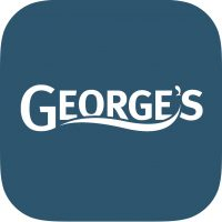 Georges-Tradition-SR-app-icon