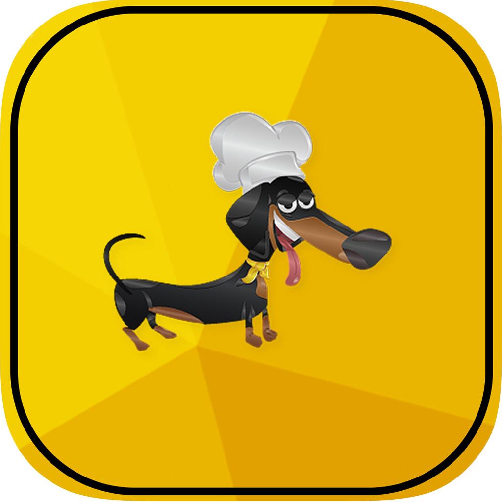 Gourmet-Grill-SR-app-icon