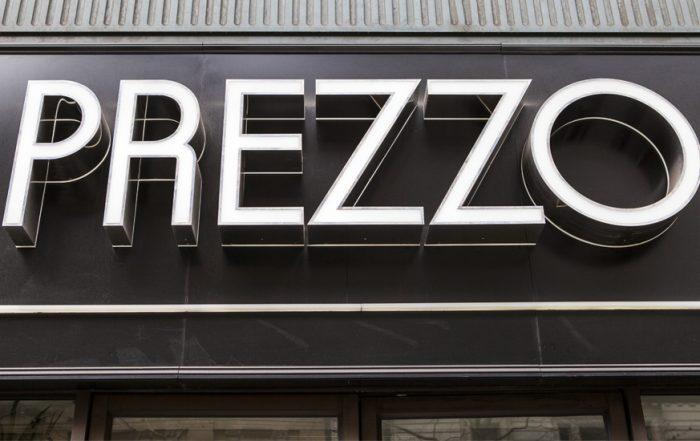 Prezzo-Smart-Restaurants