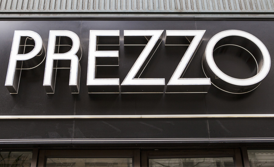 Prezzo-Smart-Restaurants