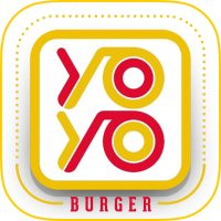 Yo-Yo-Burger-SR-app-icon