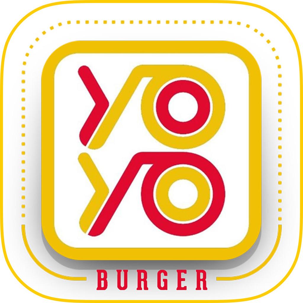 Yo-Yo-Burger-SR-app-icon