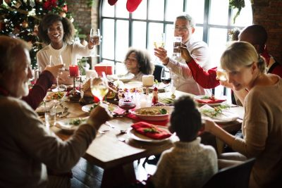 Family-Christmas-Smart-Restaurants