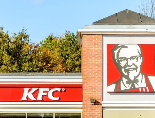 KFC Closures Causing Chicken Chaos