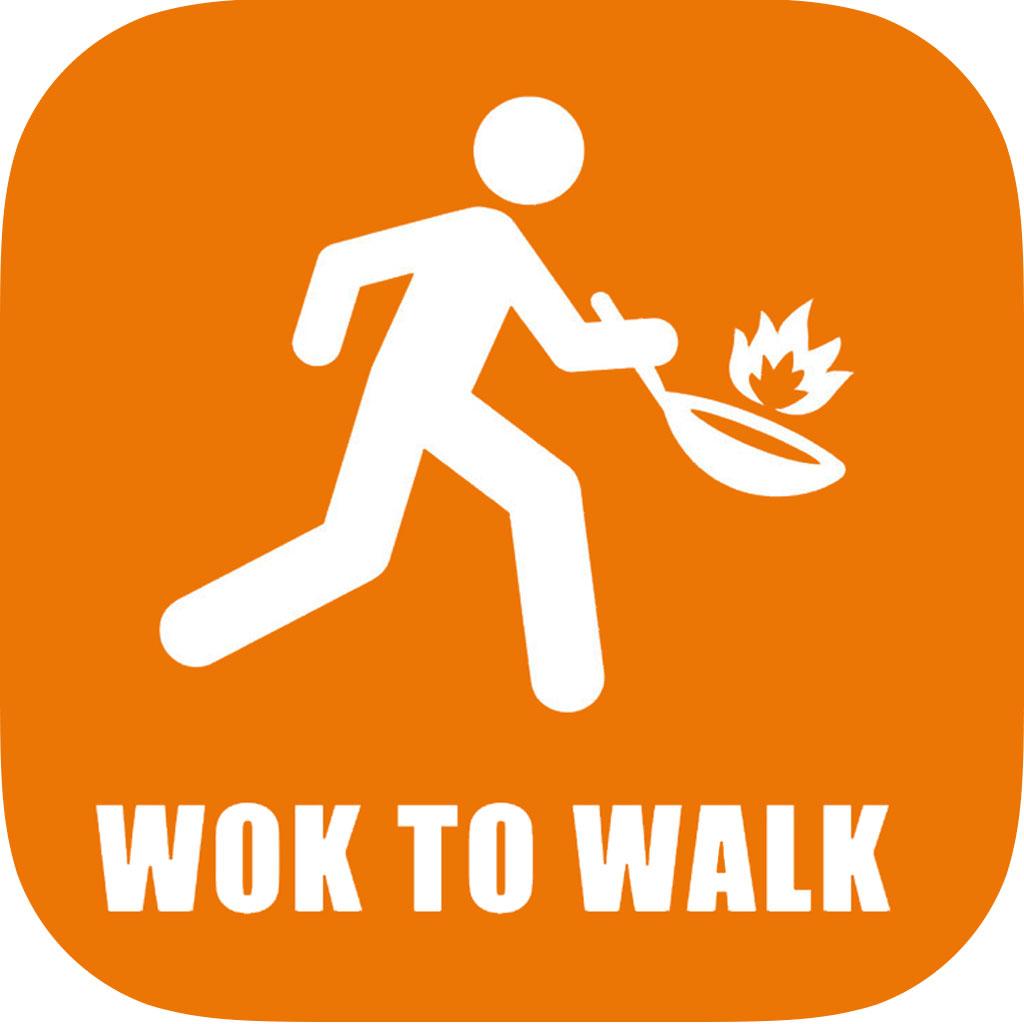 Wok-To-Walk-SR-app-icon