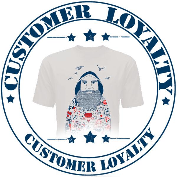 enochs-customer-loyalty