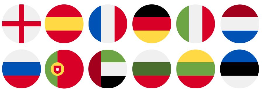 wok-to-walk-app-languages