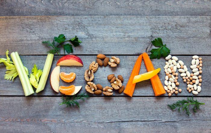 Vegan-Smart-Restaurants