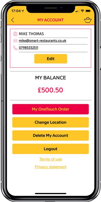 bursary-credit-iphone-app