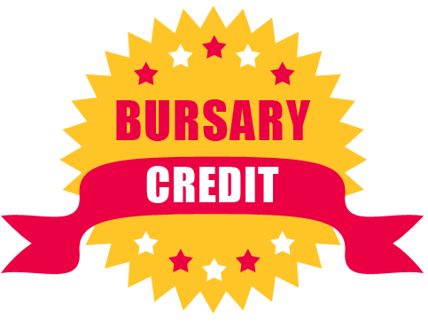 bursary-credit