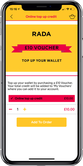 digital-wallet-app-topup