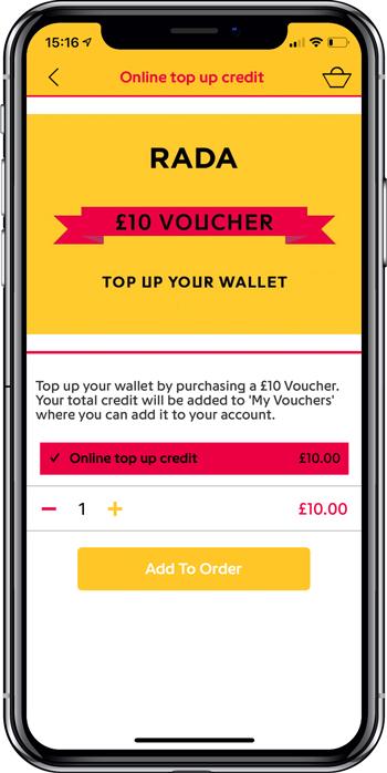 digital-wallet-app-topup