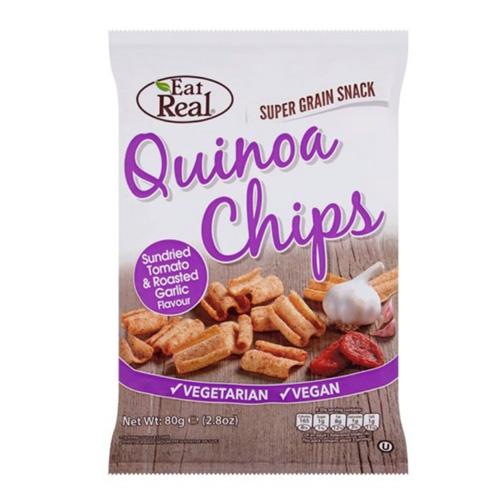 quinoa-chips