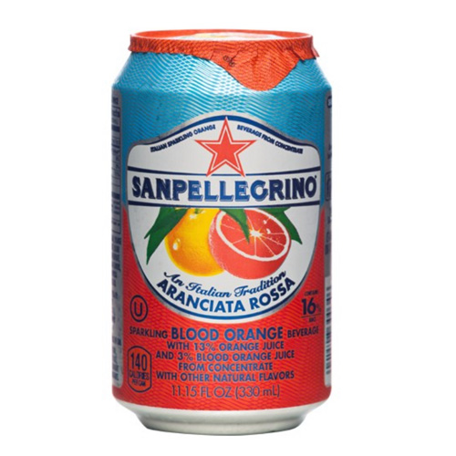 sanpellegrino-blood-orange