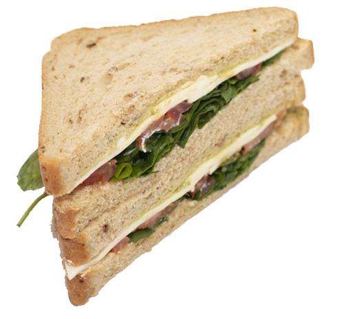 tricolour-sandwich